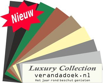Klik hier voor meer informatie over de Luxury Collection